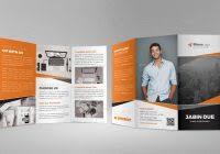 adobe indesign brochure templates free best and professional