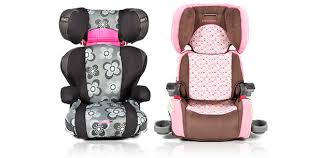 Most Comfortable Baby Car Seats Car Seat Buying Guide