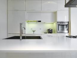 eco friendly ways to clean your countertop