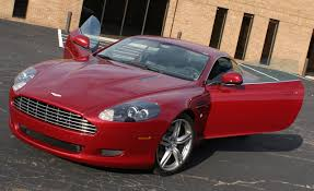 4 door aston martin ask c d 2010 aston martin db9 car and driver blog