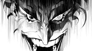 sean murphy u0027s batman white knight arrives october 4 dc