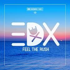 edx releases