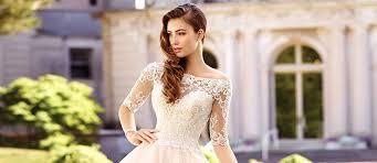 david tutera wedding dresses david tutera wedding dresses 2017 for mon cheri bridal wedding
