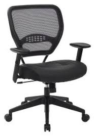 Ultimate Game Chair Best Pc Gaming Chair Reviews In 2016