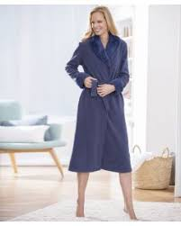 robe de chambre femme robe de chambre femme peignoir femme robe de chambre jersey damart