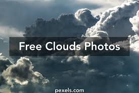 cloud images pexels free stock photos