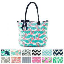 personalized tote bags giftshappenhere gifts happen here