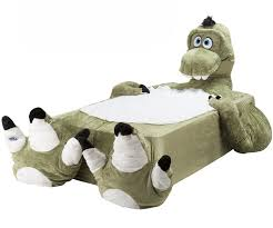 Dinosaur Bed Frame They Really Need To Make A Unicorn One Projects I Want To Do