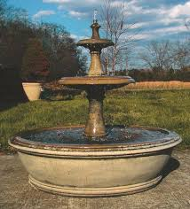 Garden Fountains And Outdoor Decor 37 Best Fabulous Fountains Images On Pinterest Garden Fountains