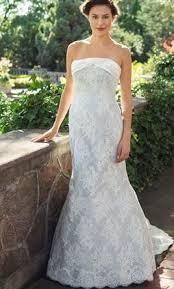 sle sale wedding dresses lea belter layla 738 size 8 new un altered wedding dresses