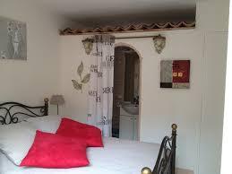 chambre d hote cavalaire chambre d hôtes à cavalaire sur mer dans le var côte d azur