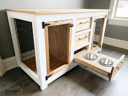 diy kitchen cabinets kreg kreg tool innovative solutions for all of your woodworking
