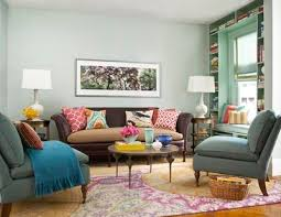 how to decorate your new home spend or save tips for furnishing and decorating your first