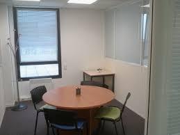 location bureau l heure location de bureaux ponctuels à lille ibs
