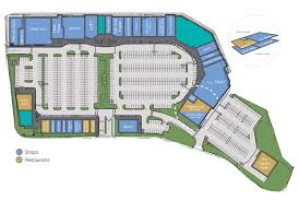 bank of america floor plan wayside shopping center