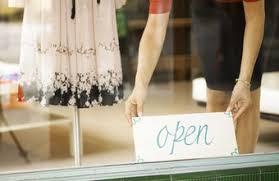 economic risks for a women u0027s clothing store chron com