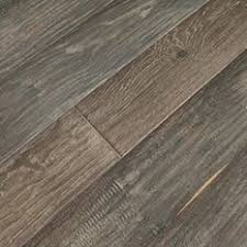 traditional engineered wood flooring houzz