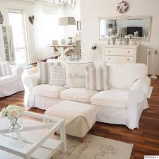 ektorp sohva ektorp valkoinen sohva ikea tyyny olohuone living
