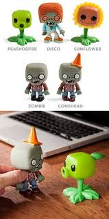 party inspirations plants vs zombies party parties for boys