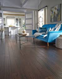 Best Underlayment For Floating Bamboo Flooring by Which Kinds Of Floors Can Be Applied Over Radiant Heat
