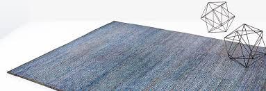 nu vibrant rugs at abc home u0026 carpet