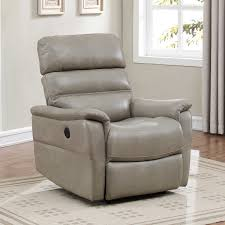 Best Recliners Recliners Costco