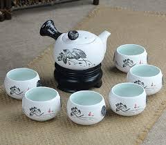 online get cheap china glaze sale aliexpress com alibaba group