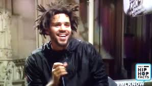 j cole hairstyle 2015 put on blast creed director ryan coogler accidentally revealed j