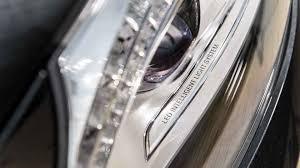 mercedes s class headlights 2017 mercedes s class review