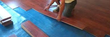 Laminate Flooring Estimate Home Improvement How Much Is Laminate Flooring Installed Floor