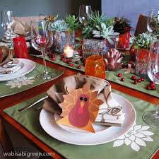 8 best eco friendly thanksgiving images on bell pepper