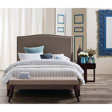 designs master bedroom with french doors silver wood and mirrored