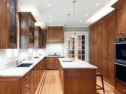 kitchen oak cabinets color ideas kitchen oak cabinets ljve me