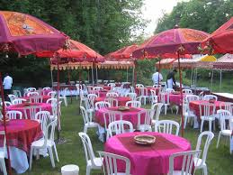 Indian Wedding Decorations For Sale Decorative Umbrellas Sangeet For Sale Toronto Indian Weddings