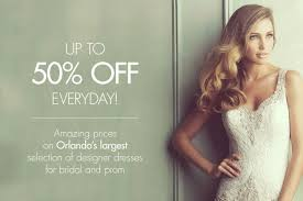 wedding dress outlet gorgeous wedding dresses orlando outlets wedding ideas