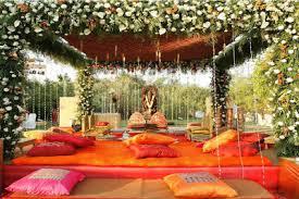 top wedding planners gurleen m puri top wedding planners in india