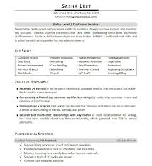 examples of college student resumes sample resume for college students corybantic us college student resume samples entry level resume example sample sample resume for college students
