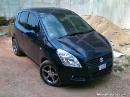 indian car here is a list of all indian cars that use fiat u0027s 1 3 litre