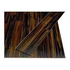 zebra wood laminate flooring flooring design