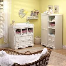 baby bedroom furniture photos and video wylielauderhouse com