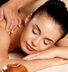 Massage Draping Optional Sunshine Coast Massage Spa Treatments In Sunshine Coast