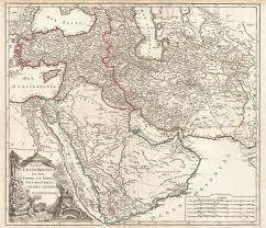 Dubai Map Of Middle East by Index Of Genealogy History Maps Middle East