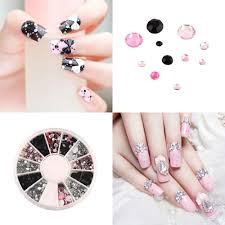 frugal freebies freebie nail art gallery magazine all the naily