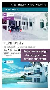 ge money home design credit card application 100 home design credit card ge money colors 100 ge capital home