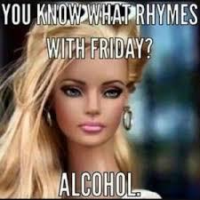 Its Friday Meme - friday meme it s friday meme funny friday memes