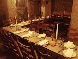 the marlton hotel best private dining rooms in chicago the private