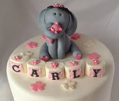 22 best baby party cakes images on pinterest baby party party