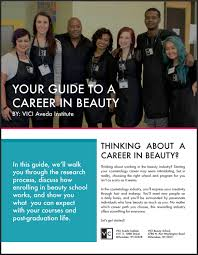 Makeup Classes Milwaukee Vici Beauty In Milwaukee Wisconsin Beauty