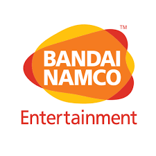 america inc bandai namco entertainment america inc android apps on play
