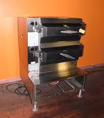 Cleveland Kitchen Equipment by Ranges U0026 Ovens Weissport Pa Tommy U0027s Restaurant Equipment